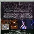 Zombi: La creazione (2007)