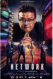 ##SITE## DOWNLOAD Network (2019) ONLINE PUTLOCKER FREE