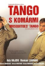 Tango s komármi