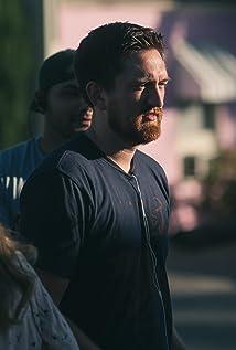 Kyle Higgins Picture