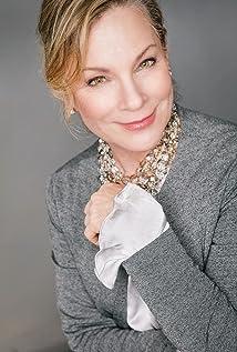 Camille Mitchell New Picture - Celebrity Forum, News, Rumors, Gossip