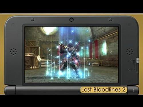 Fire Emblem: Awakening (VG)