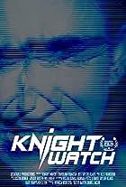 Knight Watch