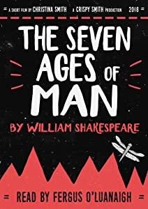 seven ages of man download