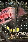 The Street (1923)