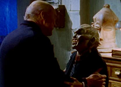 Latest websites for downloading movies The Haunted Mask: Part 2 by [480x360]