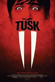Justin Long in Tusk (2014)