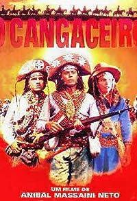 Primary photo for O Cangaceiro
