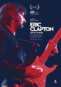 Direct download link for movies Eric Clapton: Life in 12 Bars [480x360]