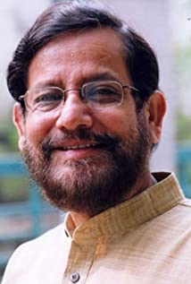 Asaduzzaman Noor Picture