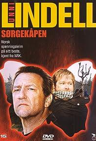 Primary photo for Sørgekåpen