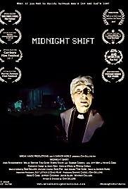 Midnight Shift Poster