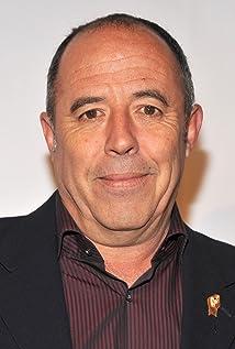 José Antonio García Picture