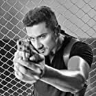 Yo Yo Honey Singh in Zorawar (2016)