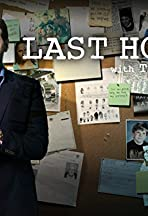 Last Hope with Troy Dunn