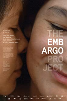 The Embargo Project (2015)