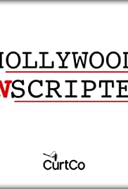 Hollywood Unscripted Poster