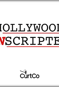 Primary photo for Hollywood Unscripted