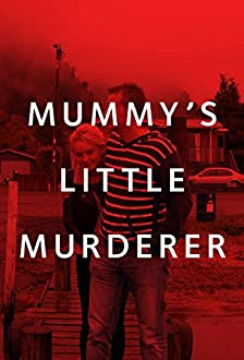 Mummy's Little Murderer