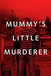 Mummy's Little Murderer Poster