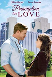 Prescription for Love (2019) 720p