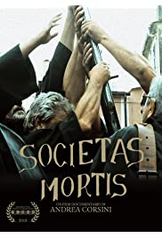 Societas Mortis