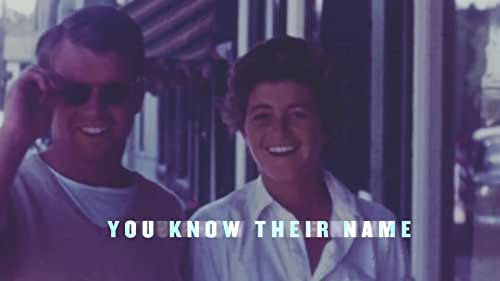 Explore the Kennedy family's rise to power and how personal relationships within the Kennedy dynasty shaped national and global events from the Cold War to the Wall Street crash.