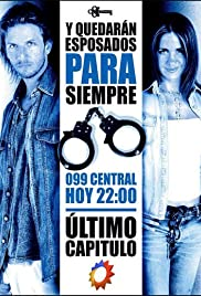Brigade 099 Poster
