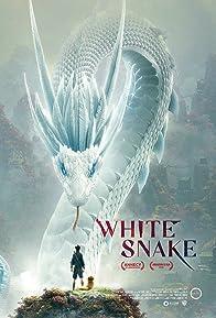 Primary photo for White Snake
