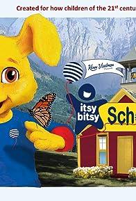 Primary photo for Itsy bitsy Schoolhouse