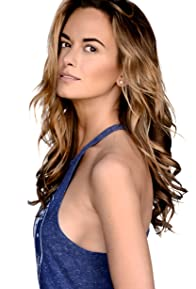 Primary photo for Jena Sims