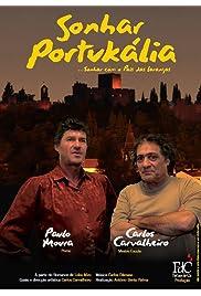 Sonhar Portukália