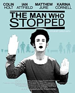 Movie downloads online movies The Man Who Stopped 2160p]