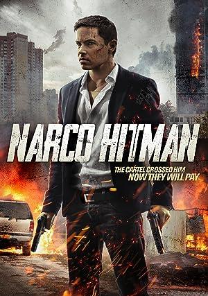 Narco Hitman (2016)
