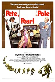 Piazza pulita (1973)