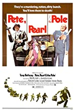 Pete, Pearl & the Pole
