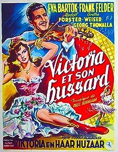 Best pc for watching movies Viktoria und ihr Husar by [1280x720p]
