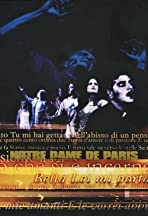 Notre Dame de Paris - Live Arena di Verona