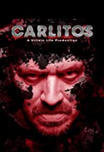 Carlito's Export