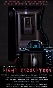Watch full movies english online Night Encounters (2018), Mina Patel, Anisa Butt [720pixels] [640x360] [HDR]