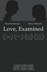 Watch downloaded movie subtitles Love, Examined by none [Ultra]