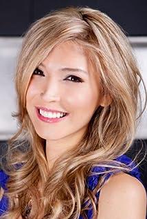 Jenna Talackova Picture