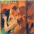 Brennendes Geheimnis (1933)