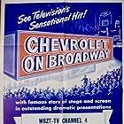 The Chevrolet Tele-Theatre (1948)