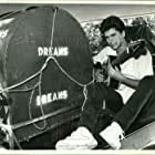 John Stamos in Dreams (1984)