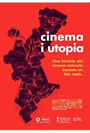 Cinema i Utopia