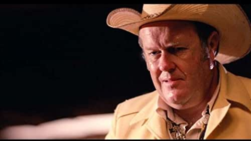 Trailer for Blood Simple