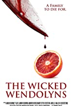 The Wicked Wendolyns