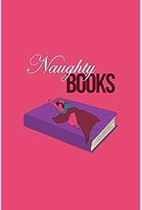 Naughty Books (2020)