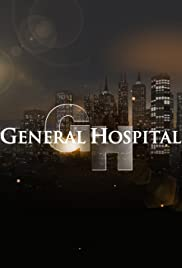 General Hospital Poster - TV Show Forum, Cast, Reviews